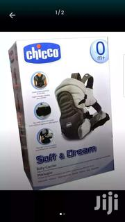 Baby Carrier | Children's Gear & Safety for sale in Ashanti, Kumasi Metropolitan