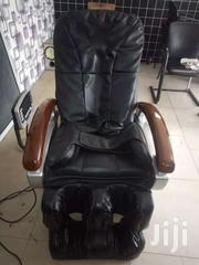 BROTHER Massaging Chair | Sports Equipment for sale in Greater Accra, Burma Camp