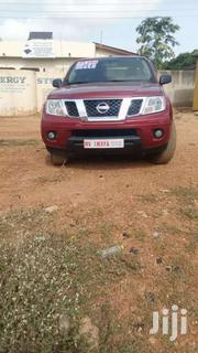 Nissan Frontier | Vehicle Parts & Accessories for sale in Greater Accra, Ga East Municipal