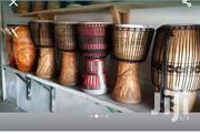 Best Producers & Quality Sound  Of Drums And Any Musical Instruments | Musical Instruments for sale in Greater Accra, Accra Metropolitan