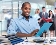 Office Assistance Needed | Accounting & Finance Jobs for sale in Greater Accra, Nungua East