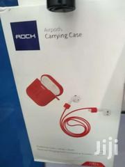 Air Pod Case | Headphones for sale in Greater Accra, Kokomlemle
