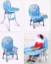 Head Protector, High Chair,Sit Up,Teethers | Children's Furniture for sale in Greater Accra, Ga East Municipal