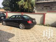 Accident Free Mercedes Benz C300 | Cars for sale in Western Region, Ahanta West