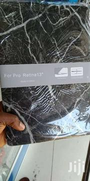 Macbook Pro Case | Laptops & Computers for sale in Greater Accra, Kokomlemle