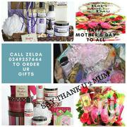 Mothers Day Hamper | Meals & Drinks for sale in Greater Accra, East Legon