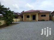 2 Bedroom For Sale At Kasoa Millennium | Houses & Apartments For Sale for sale in Greater Accra, Darkuman