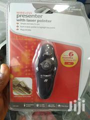 Presenter Pointer | Computer Accessories  for sale in Greater Accra, Kokomlemle