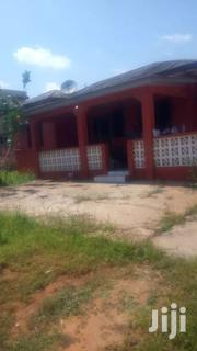 2 Bedroom  Furnished House At Kokomlemle | Houses & Apartments For Rent for sale in Greater Accra, Accra Metropolitan