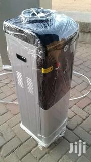 Rainbow 20litres Dispenser   Home Appliances for sale in Greater Accra, Achimota