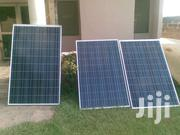 250w Solar Panel | Solar Energy for sale in Ashanti, Kumasi Metropolitan