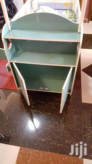 Baby's  Cot | Children's Furniture for sale in Ashanti, Kumasi Metropolitan