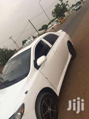 Very Durable Snd Fuel Comsumption | Cars for sale in Northern Region, Tamale Municipal