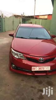 Toyota Camry Spider | Cars for sale in Upper East Region, Bolgatanga Municipal