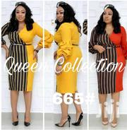Elegant Wear | Clothing for sale in Greater Accra, Old Dansoman
