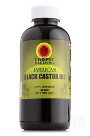 Tropic Isle Jamaican Castor Oil 8oz | Hair Beauty for sale in Greater Accra, Alajo