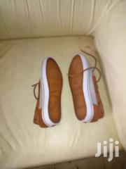 I'm Selling A Brand New Chaps Sneakers | Shoes for sale in Eastern Region, New-Juaben Municipal