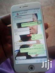 iPhone 6s | Mobile Phones for sale in Ashanti, Kwabre