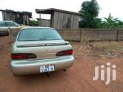 Geo Prizm For Sale | Cars for sale in Ashanti, Asante Akim South