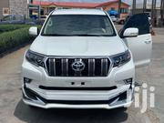 TOYOTA LANDCRUISER PRADO 2014 | Cars for sale in Greater Accra, Tema Metropolitan