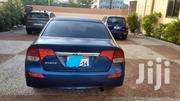 2011 Honda Civic | Cars for sale in Greater Accra, Achimota