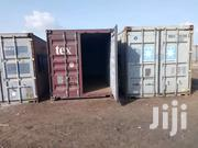 20ft Container | Automotive Services for sale in Greater Accra, Tema Metropolitan
