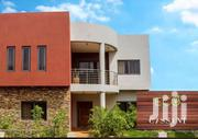 Executive 5bedrooms House For Sale At Adenta | Houses & Apartments For Sale for sale in Greater Accra, Agbogbloshie
