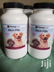 Bitch Pills For Female Dogs | Dogs & Puppies for sale in Greater Accra, Adenta Municipal