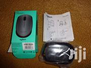Original Logitech Wireless Mouse Sealed | Laptops & Computers for sale in Greater Accra, North Labone