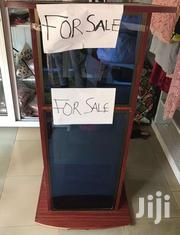 Pulpit (Wooden And Glass)   Furniture for sale in Greater Accra, Tema Metropolitan