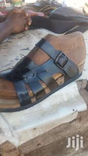 Sandals,Slippers | Shoes for sale in Greater Accra, Accra Metropolitan