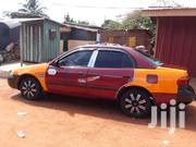 Very Neat Chevrolet Prizm For Sale, U Can Call For Negotiation | Cars for sale in Greater Accra, Nungua East