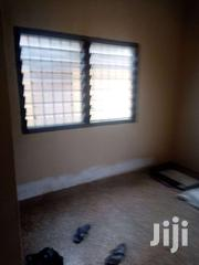 Single Room With Porch At Odokor | Houses & Apartments For Rent for sale in Greater Accra, Odorkor