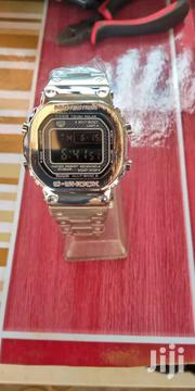 G Shock | Watches for sale in Greater Accra, Akweteyman