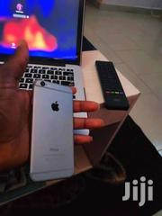 New Apple iPhone 6 64 GB Silver | Mobile Phones for sale in Greater Accra, North Kaneshie