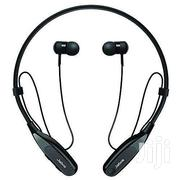 Wireless Bluetooth Stereo Headset | TV & DVD Equipment for sale in Greater Accra, Mataheko
