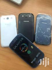 Samsung S3 | Mobile Phones for sale in Greater Accra, Achimota