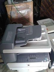 CANON IR 1024 If Automatic Duplex Photocopy/Scan/Printer | Printers & Scanners for sale in Greater Accra, Adenta Municipal