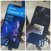 Tecno Camon 11 Pro 64gb | Mobile Phones for sale in Greater Accra, Osu