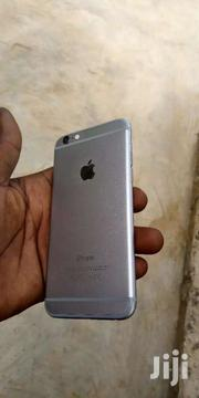 New iPhone 6 | Mobile Phones for sale in Eastern Region, Kwahu West Municipal
