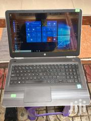 Hp Pavilion Core I5, (6 GEN) Drive 1TB Ram 8GB NEAT GOOD BATTERY | Laptops & Computers for sale in Greater Accra, Kokomlemle