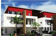 Cantonments Fully Furnish 3 Bedrooms Apartment For Rent | Houses & Apartments For Rent for sale in Greater Accra, Cantonments