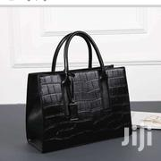 MAXI STRUCTURED HANDBAG | Bags for sale in Greater Accra, East Legon