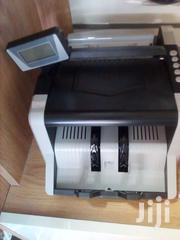 BILL COUNTER FOR ALL BUSINESES | Manufacturing Equipment for sale in Greater Accra, Accra Metropolitan