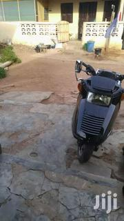 Gas And Go Honda Scouts | Motorcycles & Scooters for sale in Greater Accra, Ashaiman Municipal