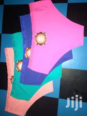 Ladies Seamless Panties | Clothing Accessories for sale in Greater Accra, Adenta Municipal