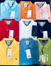 Lacoste | Clothing for sale in Greater Accra, Burma Camp