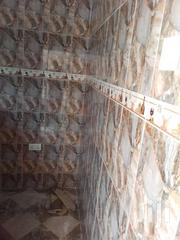 Tiles Works | Automotive Services for sale in Greater Accra, Abelemkpe