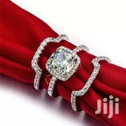 Wedding Ring Diamond | Jewelry for sale in Greater Accra, Nungua East