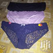 Quality Panties | Clothing Accessories for sale in Greater Accra, Tema Metropolitan